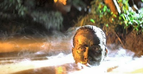 """""""Apocalypse Now,""""a dumb movie that could have been made only by an intelligent man"""
