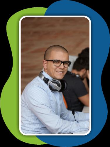 Nearshore Software Development   Nearshore Outsourcing