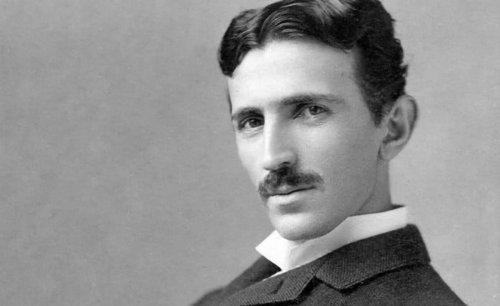 Tesla, la trasmissione dell'elettricità ed il 5G