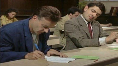 Come Imbrogliare agli esami