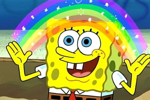 Curiosità su Spongebob che (Forse) Non Conosci