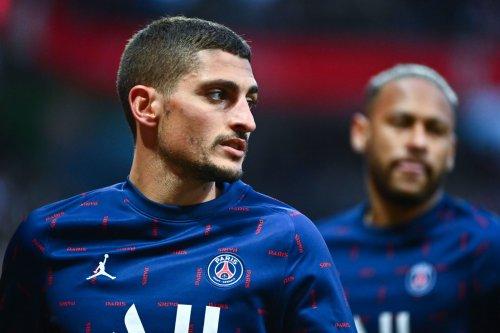 Officiel – Verratti absent 4 semaines, Ramos patiente encore et Mbappé malade