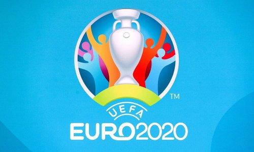 Italie/Pays de Galles - Les équipes officielles : Verratti titulaire, Florenzi absent