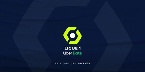 Ligue 1 – Calendrier et diffusion de la 15e journée, Saint-Etienne/PSG le 28 novembre à 13h