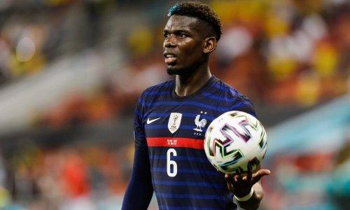 Pour Pogba «c'est le moment» d'aller au PSG, assure Di Meco