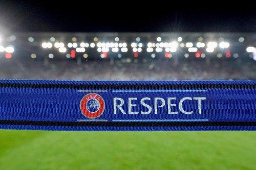 Classement UEFA : la France a conforté sa 5e place
