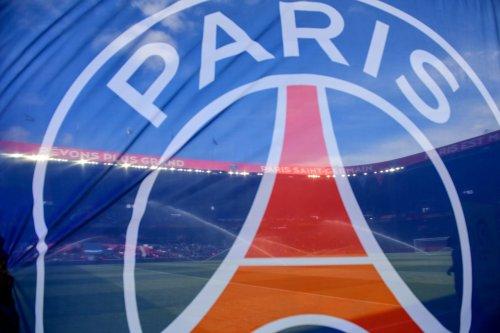 Officiel – Le PSG annonce un partenariat avec Smart Good Things