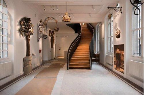 Les 6 (ré)ouvertures de musées parisiens les plus attendues