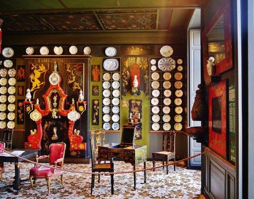 La Maison de Victor Hugo s'apprête à rouvrir ses portes !