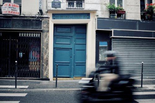 Pourquoi les Parisiens sont-ils toujours en retard ?