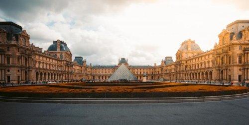 Le Louvre dévoile une exposition sur la Grèce moderne