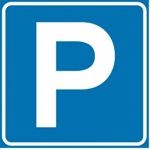 Parkeren Maastricht - Gratis Parkeerinformatie