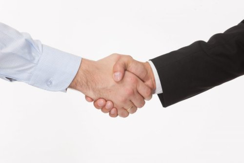 Caraway, AbbVie Ink Deal to Develop TMEM175-targeting Therapies