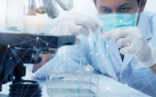 Formulation of Rasagiline for Skin Application Described in Study
