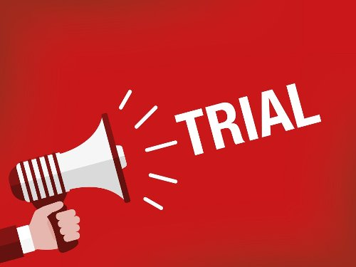 Phase 2 Trial of Cognitive Treatment NYX-458 Resumes