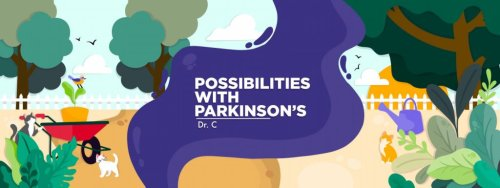 Vacationing With Parkinson's: A Success Story