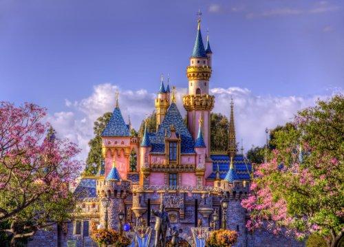 The Secrets To Disneyland's FASTPASS Service