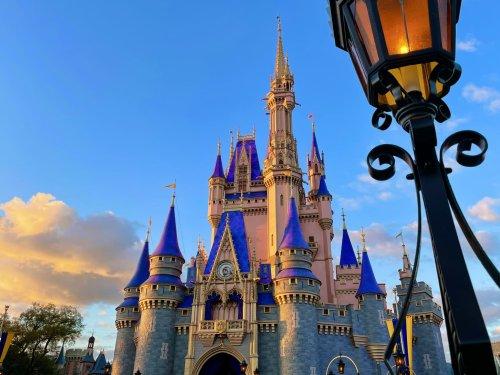 Celebrate Cinco de Mayo at Disney World: Eat, Drink & Shop