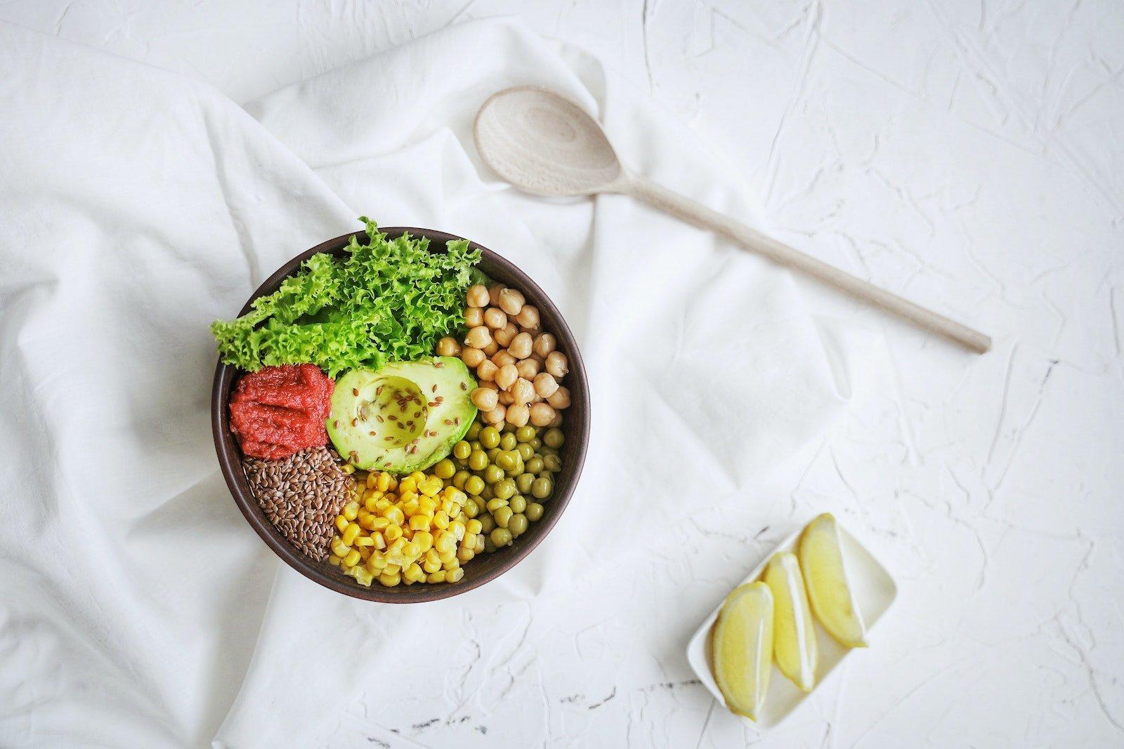 How To Heal Leaky Gut in 9 Easy Steps - Parsley Health
