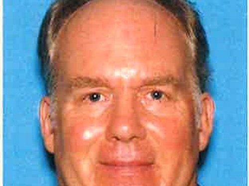 Santa Clara Sheriff's Department releases police body camera video of response to San Jose VTA rail yard mass shooting - News Break