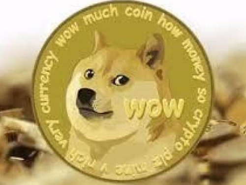 If You Invested $1,000 In Dogecoin On Jan. 1, 2021, Here's How Much You'd Have Now - News Break