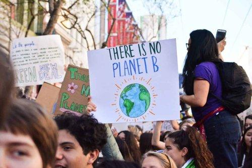 Youth4Climate: evento da ONU sobre mudanças climáticas na Itália