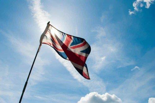 Como fazer mestrado no Reino Unido? veja como se candidatar e as possibilidades de bolsa
