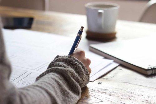 Goethe Zertifikat, Test DaF e DSH: as principais provas de proficiência em alemão