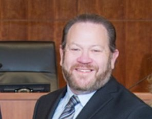 Marijuana grower pleads guilty to bribing late county supervisor - Paso Robles Daily News