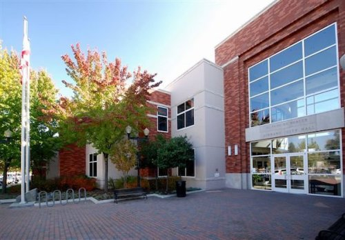 Paso Robles Library expands services effective May 10 - Paso Robles Daily News