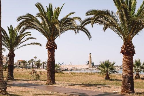 Kreta Tipps: alles, was du für die Urlaubsplanung wissen musst