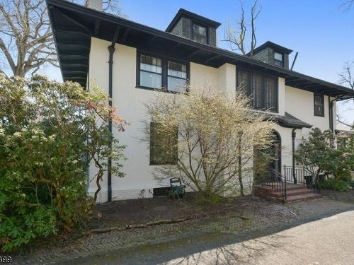 5 New Houses For Sale In The South Orange Area