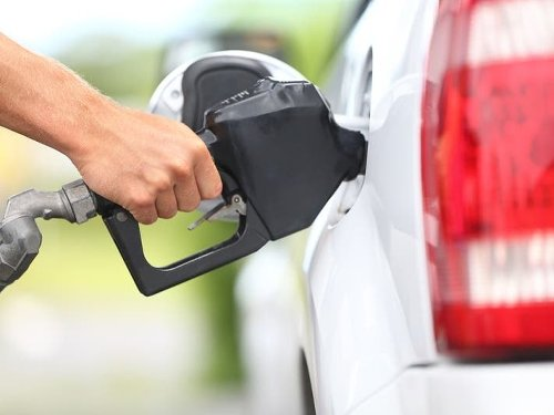 Traveling This 4th Of July? Check Gas Prices In Montgomery County