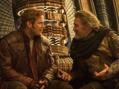 Father's Day 2021: 12 Best Movies To Watch