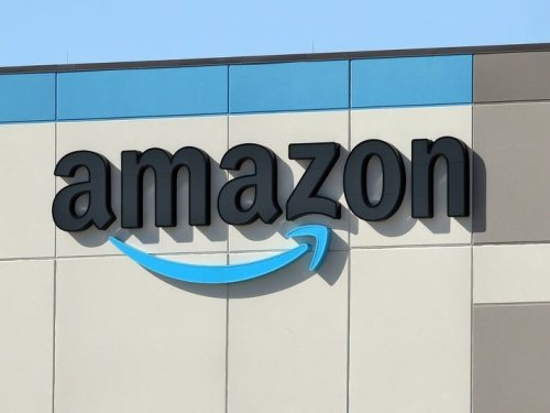 Amazon Hiring 5,000 Full And Part-Time Employees In Phoenix