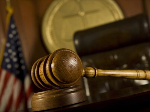 Bridgeport Man Sentenced For Assault Of Postal Employee: Feds