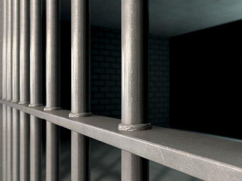 Sheriff Investigating Death Of Mass. Man Held In Rockingham Jail