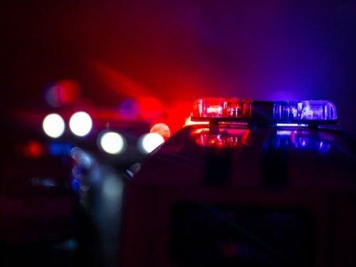 Petaluma Man, Woman Found Dead Inside Home