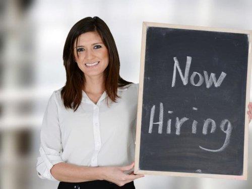 Danbury Public Schools Hiring For 134 Jobs