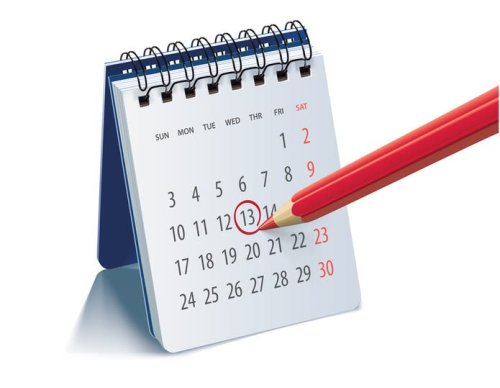 Fair Lawn-Saddle Brook Events Calendar: See What's Happening In The Area This Weekend