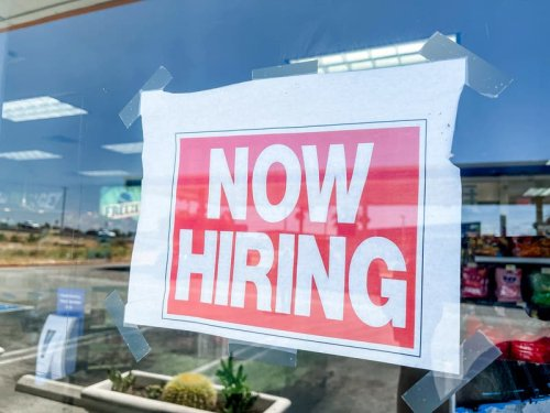 Who's Hiring In The Hillsboro Area? Browse New Local Jobs