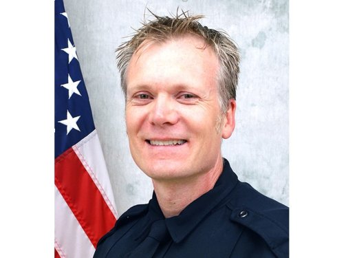Shooter Who Killed Arvada Officer 'Hated Police': Chief