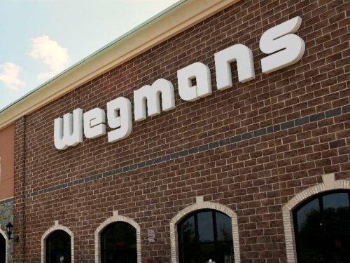 Wegmans Announces It Will Replace Shuttered Kmart At Astor Place
