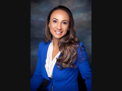 Greater Coachella Valley Chamber Of Commerce Names New Leader