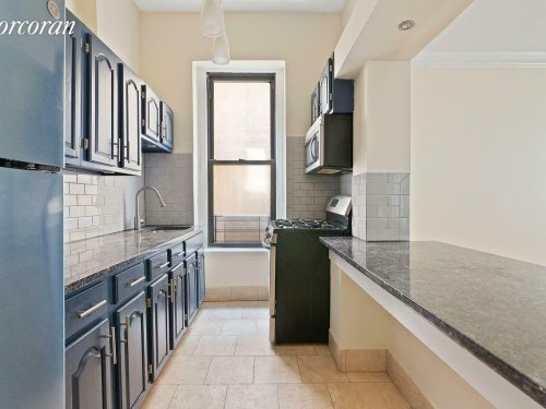 5 New Properties For Sale In The Harlem Area