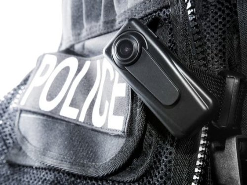 Texas House Passes Botham Jean Act To Address Police Body-Worn Cameras