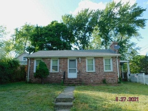 5 Providence Area Foreclosures Selling Now