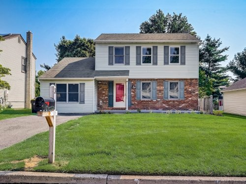 Hatboro-Horsham: Look Inside Recently Foreclosed Houses Available