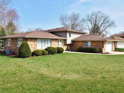 5 New Properties For Sale In The New Lenox Area