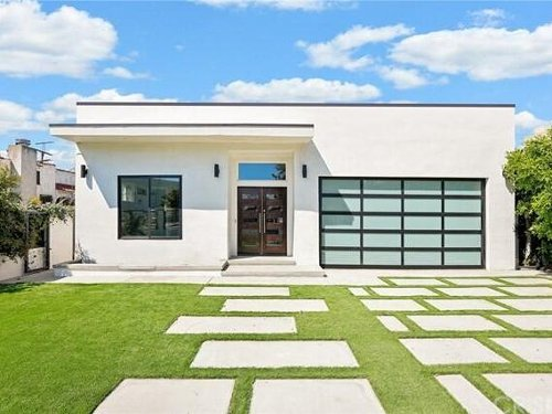 5 Los Angeles Area Foreclosures Selling For Cheap